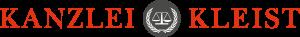 Strafrechtskanzlei Kleist