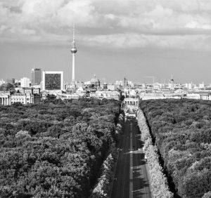 Anwaltskanzlei Kleist Berlin