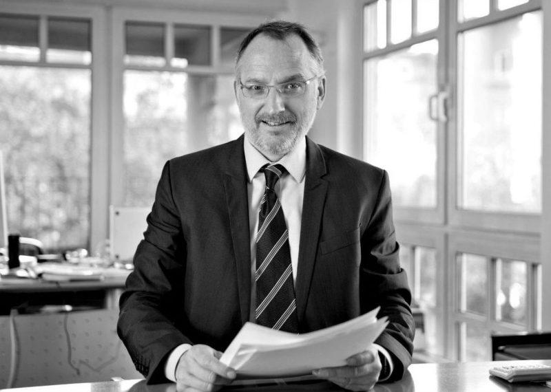 Anwalt Bornkessel