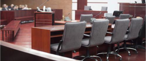 Anwalt für Sexualstrafrecht
